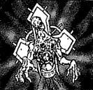 Helpoemer-JP-Manga-DM-CA