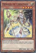 HeraldofCreation-YS15-EU-C-1E