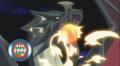 InfernalDragon-JP-Anime-5D-NC.png