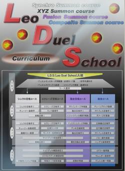 LDS Curriculum