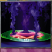 MagicJammer-EN-Anime-5D