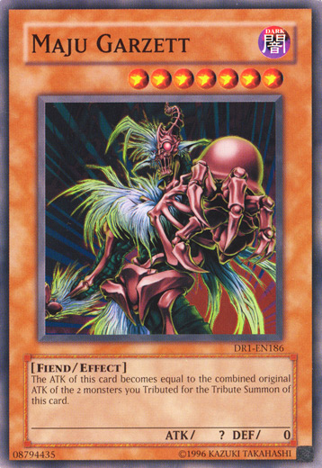 how to build a great yugioh deck