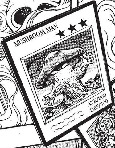 File:MushroomMan-EN-Manga-DM.png