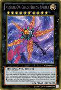 NumberC9ChaosDysonSphere-PGLD-EN-UE-OP