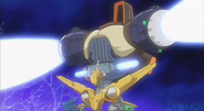 PowerConverter-JP-Anime-5D-NC