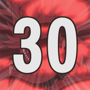 QuizPanelSlifer30-OW