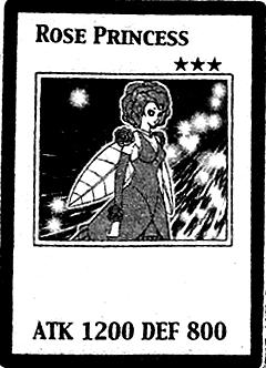 File:RosePrincess-EN-Manga-5D.png