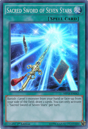 File:SacredSwordofSevenStars-MP14-EN-SR-1E.png
