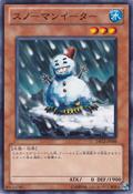SnowmanEater-DB12-JP-C