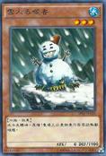 SnowmanEater-SP03-TC-R