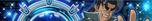 TetsuTrudgeGate-Banner