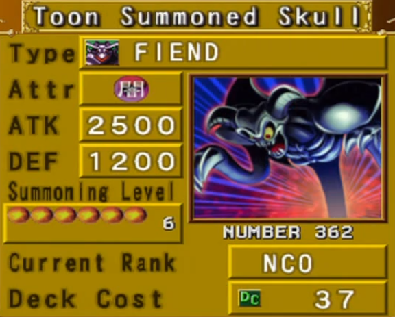 File:ToonSummonedSkull-DOR-EN-VG.png