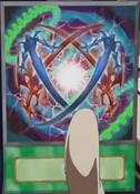 UltraPolymerization-EN-Anime-AV