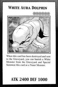 WhiteAuraDolphin-EN-Manga-AV