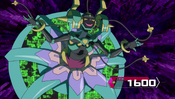AltergeistMarionetter-JP-Anime-VR-NC
