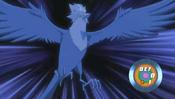 AncestorBird-JP-Anime-5D-NC