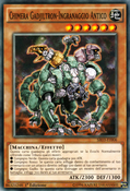 AncientGearGadjiltronChimera-SR03-IT-C-1E