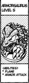Armorsaurus-CapMon-EN-Manga