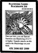 BlackwingTamerObsidianHawkJoe-EN-Manga-5D