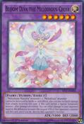 BloomDivatheMelodiousChoir-SP17-EN-C-1E