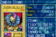 ClownZombie-ROD-IT-VG