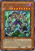 DestinyHERODreadmaster-DP05-EN-R-1E