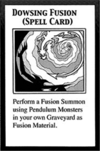 DowsingFusion-EN-Manga-AV