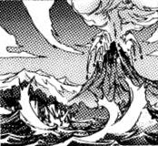 ElementConversion-JP-Manga-GX-CA