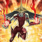 ElementalHEROBurstinatrix-OW