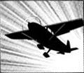 FollowWing-EN-Manga-AV-CA.png