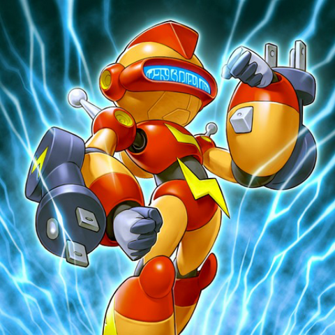 File:GenexAllyPowercell-TF05-JP-VG.png