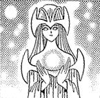 GiftoftheMysticalElf-JP-Manga-DM-CA