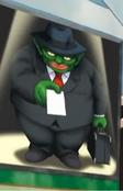 GoblinNegotiator-EN-Anime-GX