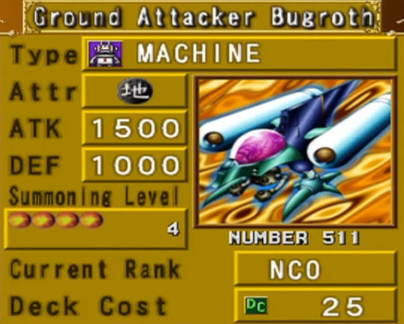 File:GroundAttackerBugroth-DOR-EN-VG.png