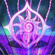 HeraldryReborn-OW