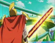 HeroicRetributionSword-JP-Anime-ZX-NC