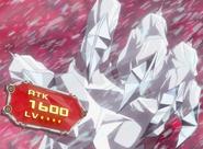 IceHand-JP-Anime-ZX-NC