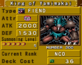 KingofYamimakai-DOR-EN-VG