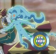 LjosalfoftheNordicAlfar-JP-Anime-5D-NC