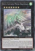 MechaPhantomBeastDracossack-MP14-PT-ScR-1E