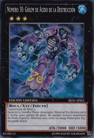 File:Number30AcidGolemofDestruction-REDU-SP-SR-LE.png