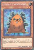 QuillboltHedgehog-LC5D-PT-ScR-1E