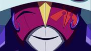 RaidraptorTargetFlag-JP-Anime-AV-NC