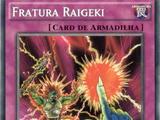 Raigeki Break