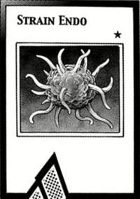 StrainEndo-EN-Manga-ZX