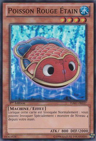 File:TinGoldfish-HA07-FR-SR-1E.png
