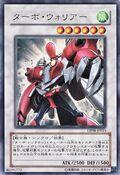 TurboWarrior-DP08-JP-R