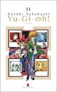 VIE-YGO-manga-11
