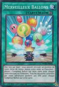 WonderBalloons-DUEA-FR-SR-LE