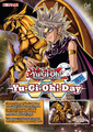 YGODay-Jul26-2014-SP.png